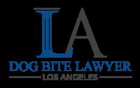 Dog Bite Lawyer Logo